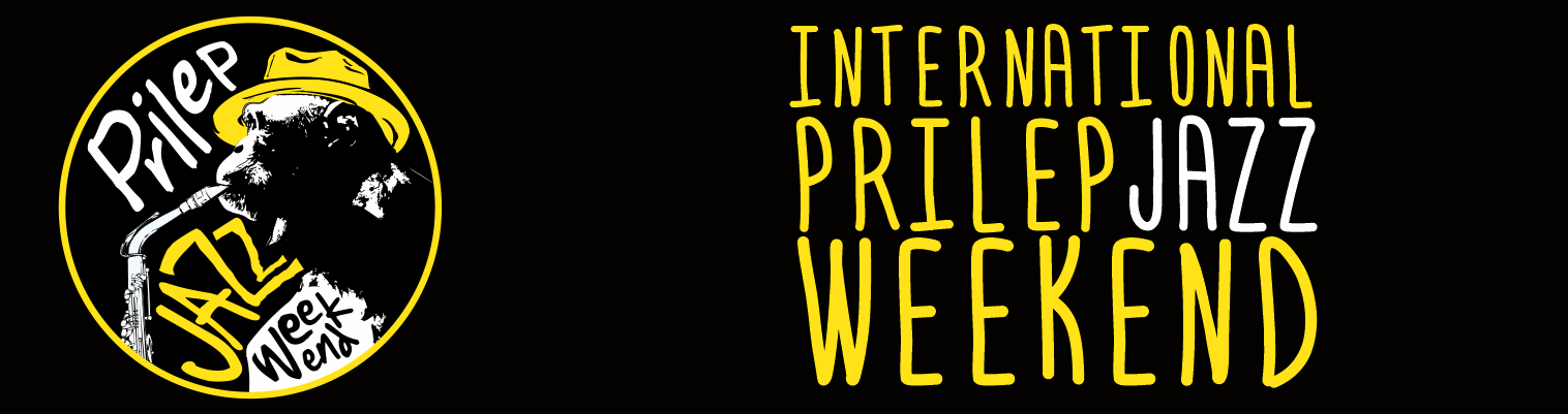 30.08.2018 - 01.09.2018 International Prilep Jazz Weekend